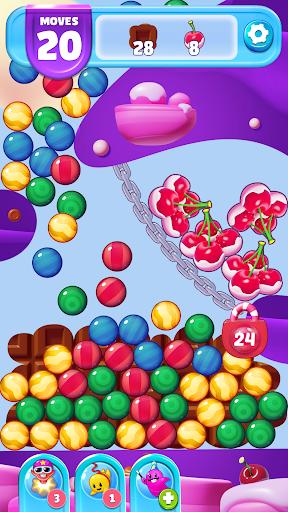 Sugar Blast screenshots 5