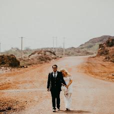 Wedding photographer Hamze Dashtrazmi (HamzeDashtrazmi). Photo of 12.01.2019
