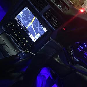 MR2 SW20 のカスタム事例画像 コカコーラさんの2018年12月08日19:38の投稿