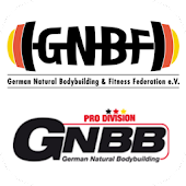 GNBF e.V.-Bodybuilding & more