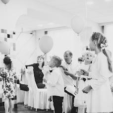 Wedding photographer Evgeniy Karol (karolik). Photo of 22.12.2016