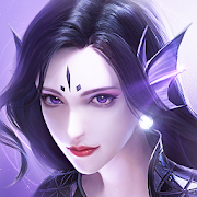 Perfect World Mobile [Mod] APK Free Download