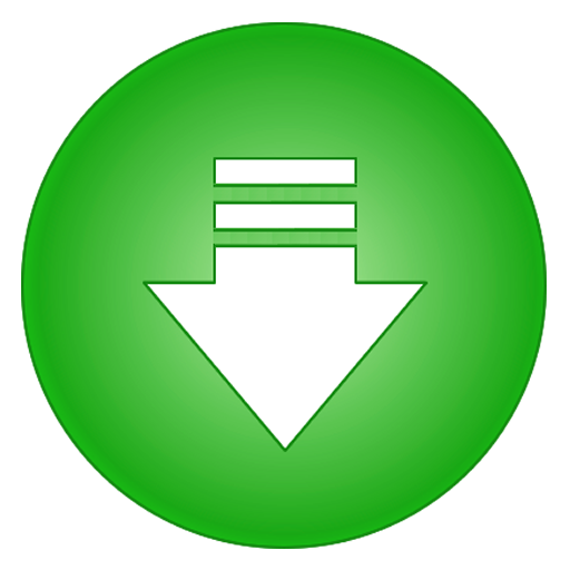 Download Manager - Apps on Google Play