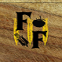 Farmstand Finder icon