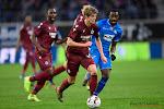 Club Brugge legde goudhaantje langer vast ondanks interesse van Napoli en andere Europese topclubs