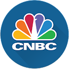 CNBC icon