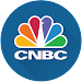 CNBC: Breaking Business News & Live Market Data icon