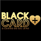 Blackcard+ Download for PC Windows 10/8/7