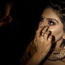 Wedding photographer Divyam Mehrotra (Divyam). Photo of 07.05.2018