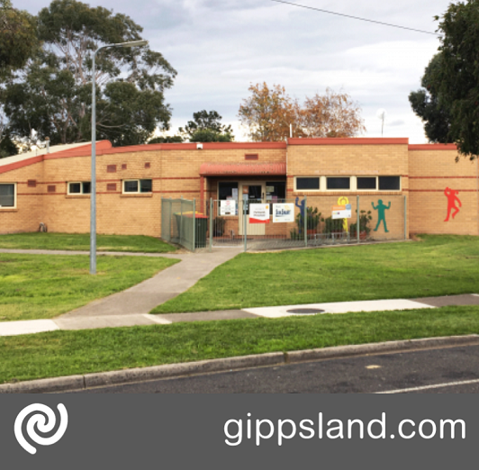 This grants stream provides funding for upgrades and minor expansions to early learning facilities, or investment in IT equipment for not for profit, funded organisations offering a three and four-year-old kindergarten program