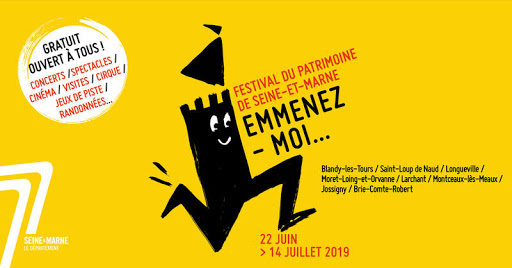 festival emmenez-moi  2019  meret sur loing 77 fontainebleau seine et marne