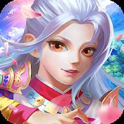 Chibi Jianghu [Menu Mod] For Android