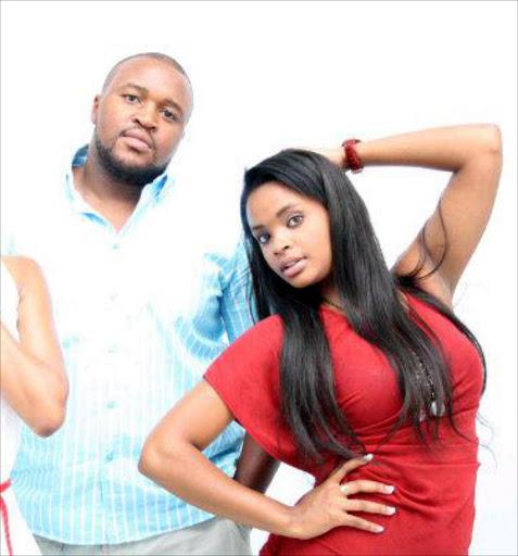 Feza en Oneal zijn ze nog steeds dating Online Dating voor gehuwde persoon
