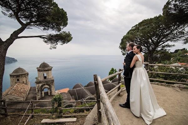 Wedding photographer Sandra Patapiene (Fotoidile). Photo of 15.06.2017