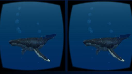 Sea World VR2  screenshots 11