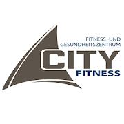City Fitness Recklinghausen