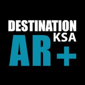 Destination KSA