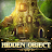 Hidden Object Elven Forest - Search & Find logo