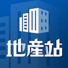地產站新聞 icon