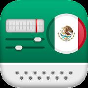 Radio Mexico Free