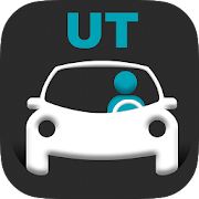 Utah DMV Permit Practice Test Prep 2020 - UT