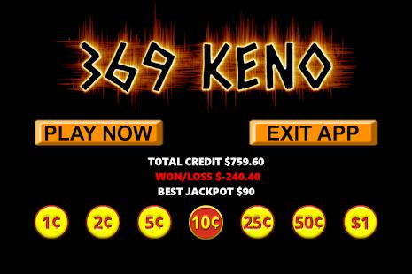 Pocket Mon Slots - Play Spadegaming Slot Machines for Free