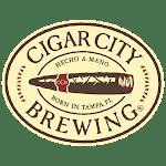 Cigar City Hecho A Mano