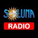 Soluna Radio icon