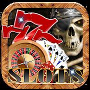 Lucky Star Slots Casino