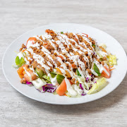 Beyond Meat™ Salad