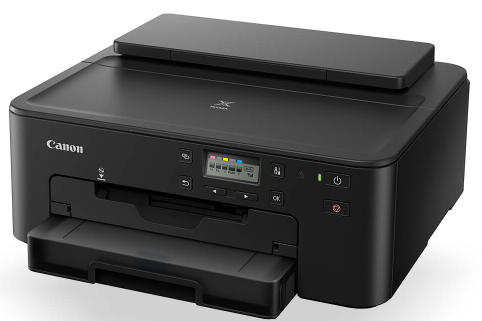 Canon PIXMA TS706 driver download, Canon PIXMA TS706 driver  windows mac os linux