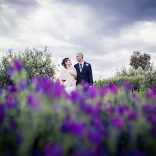 Wedding photographer Deborah Lo Castro (deborahlocastro). Photo of 03.05.2014