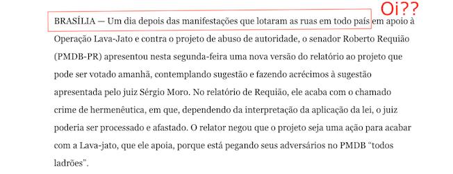 /Users/romulosoaresbrillo/Desktop/untitled folder/O globo requiao x PSDB midia copy 3.png