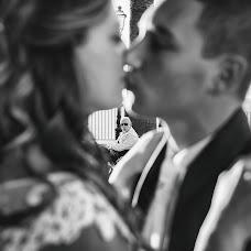 Wedding photographer David Donato (daviddonatofoto). Photo of 20.10.2017