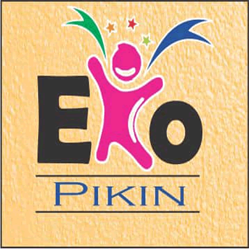 Eko Pikin file APK for Gaming PC/PS3/PS4 Smart TV