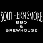 Logo of Southern Smoke IPA