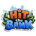 Hit The Bank: Life Simulator icon