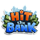 Hit The Bank: Life Simulator APK