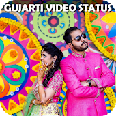 Gujarati Video status