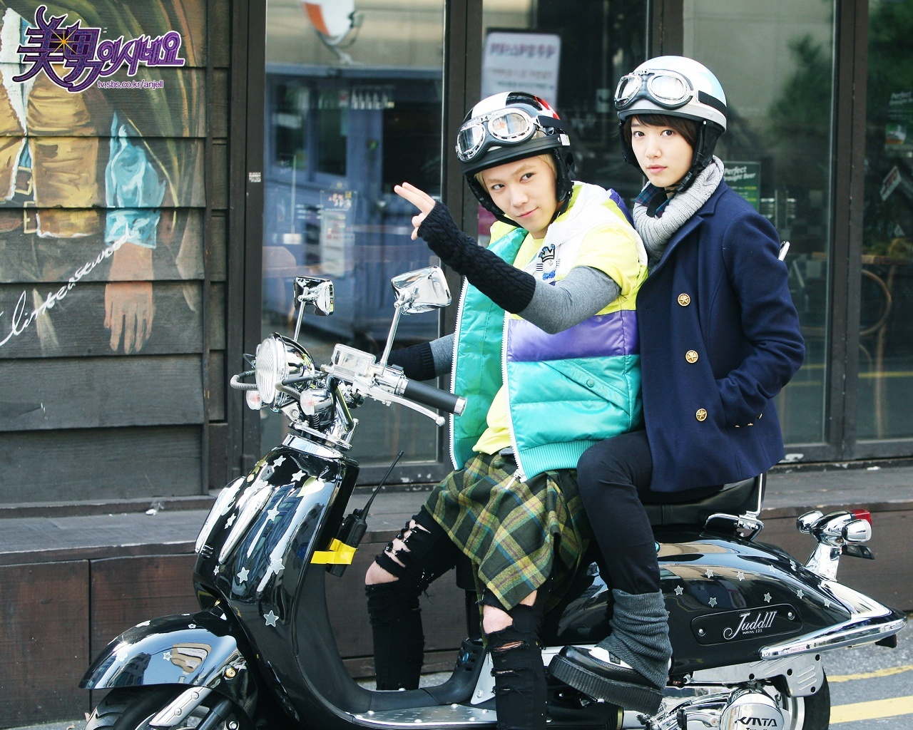 lee hong ki and park shin hye dating It's no use being on board a doomed titanic, so we should take it upon ourselves to find new horizons which reminds me, i notice park shin-hye has been doing an awful lot of photoshoots with lee jong-suk lately, and kim young-kwang even made a surprise visit at her fan-meeting kim tan who ___.