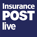 Insurance Post Live icon