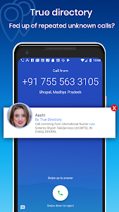True Directory - Caller ID & Call Blocker 13.06.19