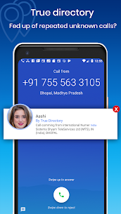 True Directory – Caller ID & Call Blocker App Download For Android 1