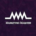 Marketing Madness icon