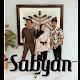 Sabyan Gambus Offline Download for PC Windows 10/8/7