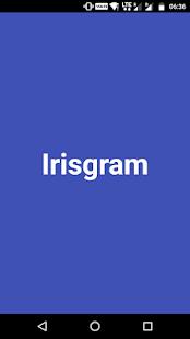 Irisgram -Free Online PayTm Paying Job - náhled
