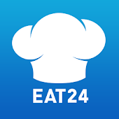 Eat24 for Restaurant Owners