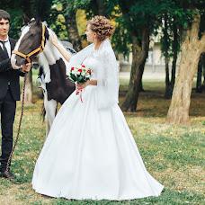 Wedding photographer Olga Smolyaninova (colnce22). Photo of 09.09.2017
