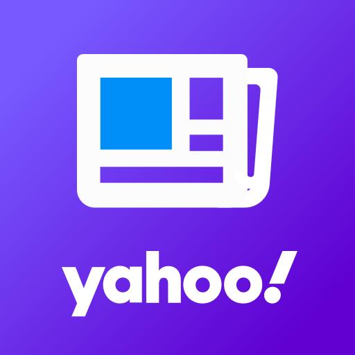 Yahoo News: National, Breaking & Live