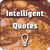 Intelligent and Smart Quotes